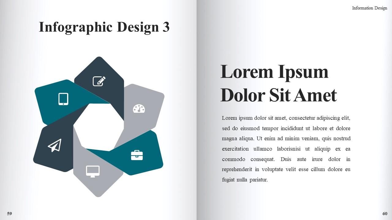 Best Book Presentation: Book Powerpoint Template 50 Slides - Slide32