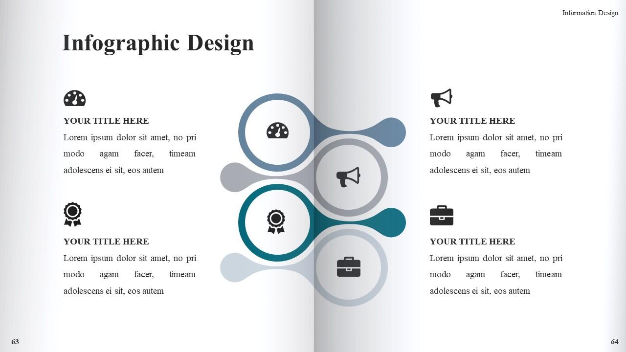 Best Book Presentation: Book Powerpoint Template 50 Slides - Slide34