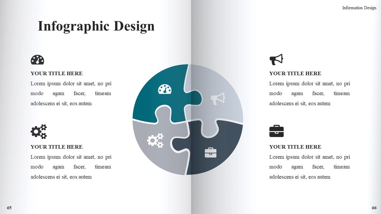 Best Book Presentation: Book Powerpoint Template 50 Slides - Slide35