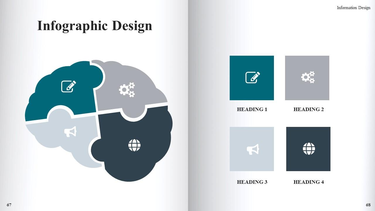 Best Book Presentation: Book Powerpoint Template 50 Slides - Slide36