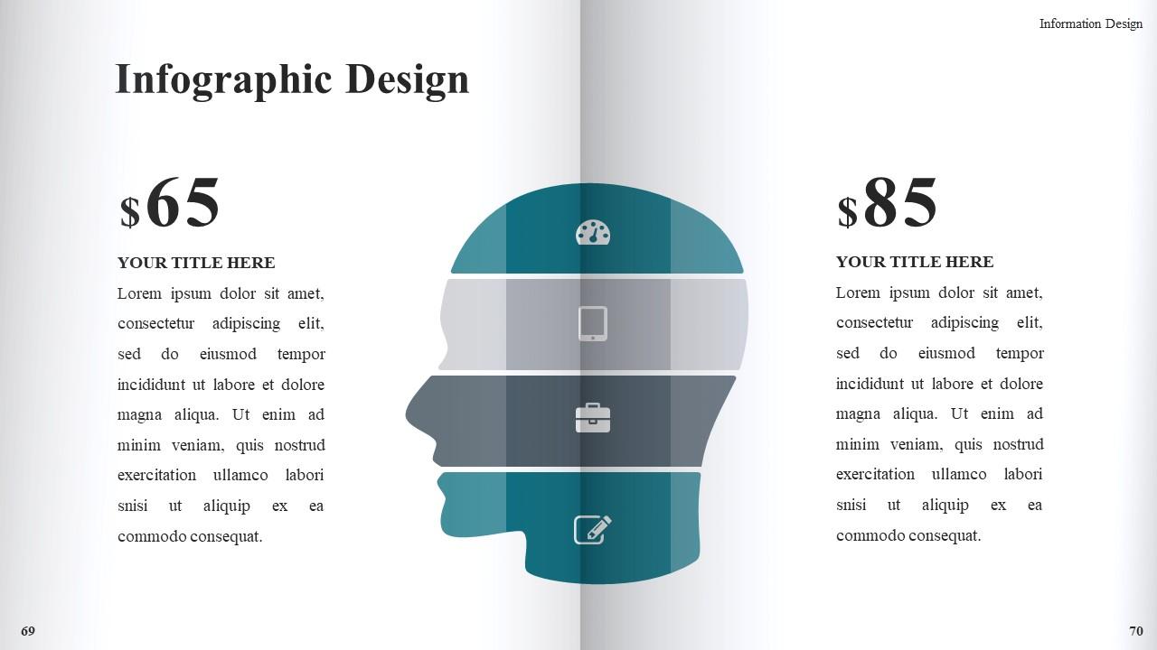 Best Book Presentation: Book Powerpoint Template 50 Slides - Slide37