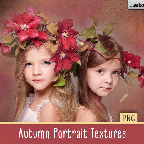 Autumn Backgrounds: 50 Autumn Textures - autumn textures first image600 490x490