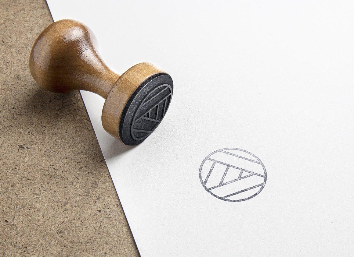 110 Geometric Logo Pack - prevw 04