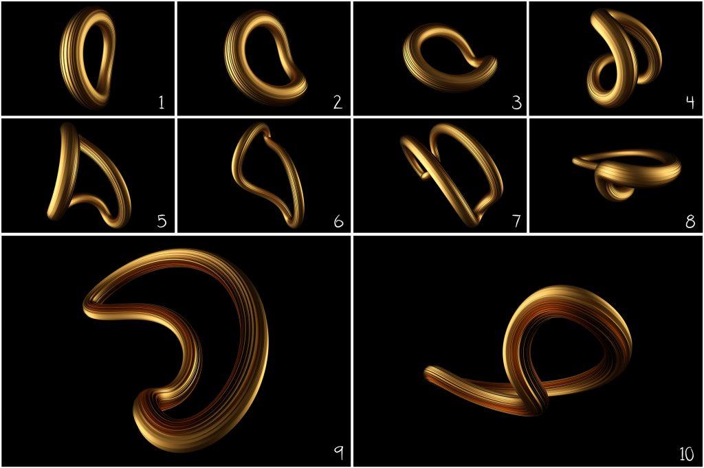 30 Swirl Overlays Photoshop Collection - 3 4 1024x681