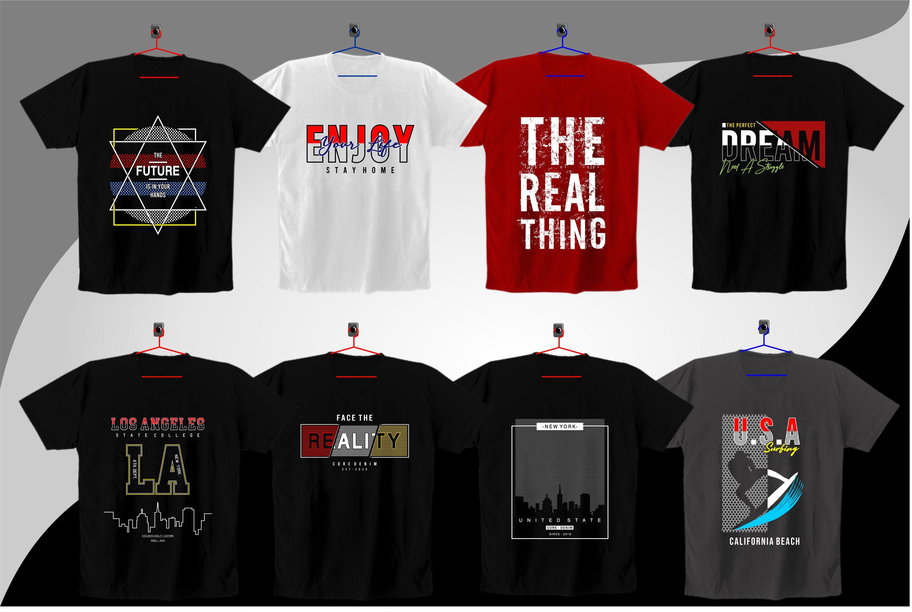 T-Shirt Design Lab: 500+ T-SHIRT DESIGNS BUNDLE - 36