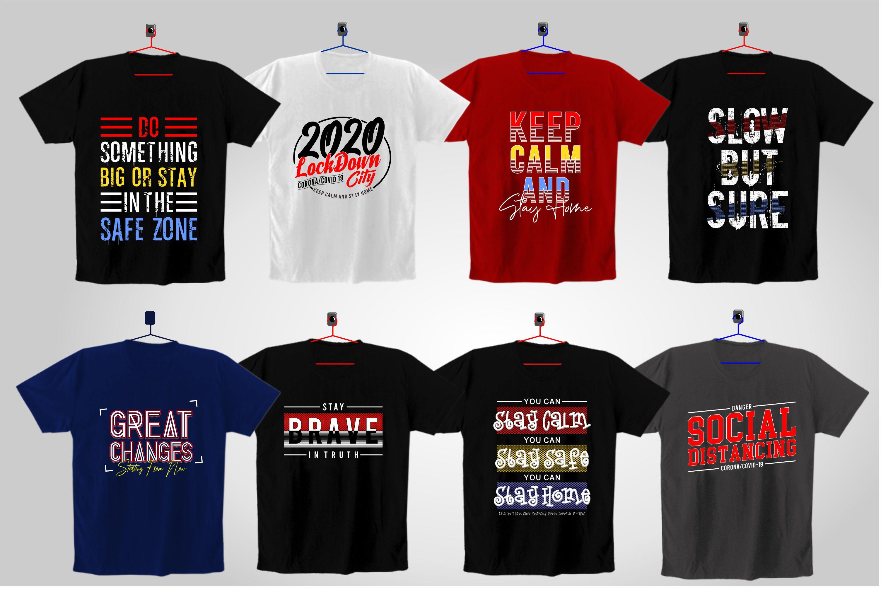 T-Shirt Design Lab: 500+ T-SHIRT DESIGNS BUNDLE - 55