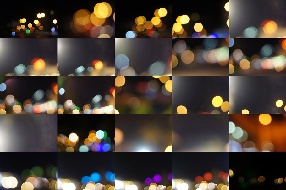 49 Natural Bokeh Effect 2021 - elegance bokeh overlays view 82