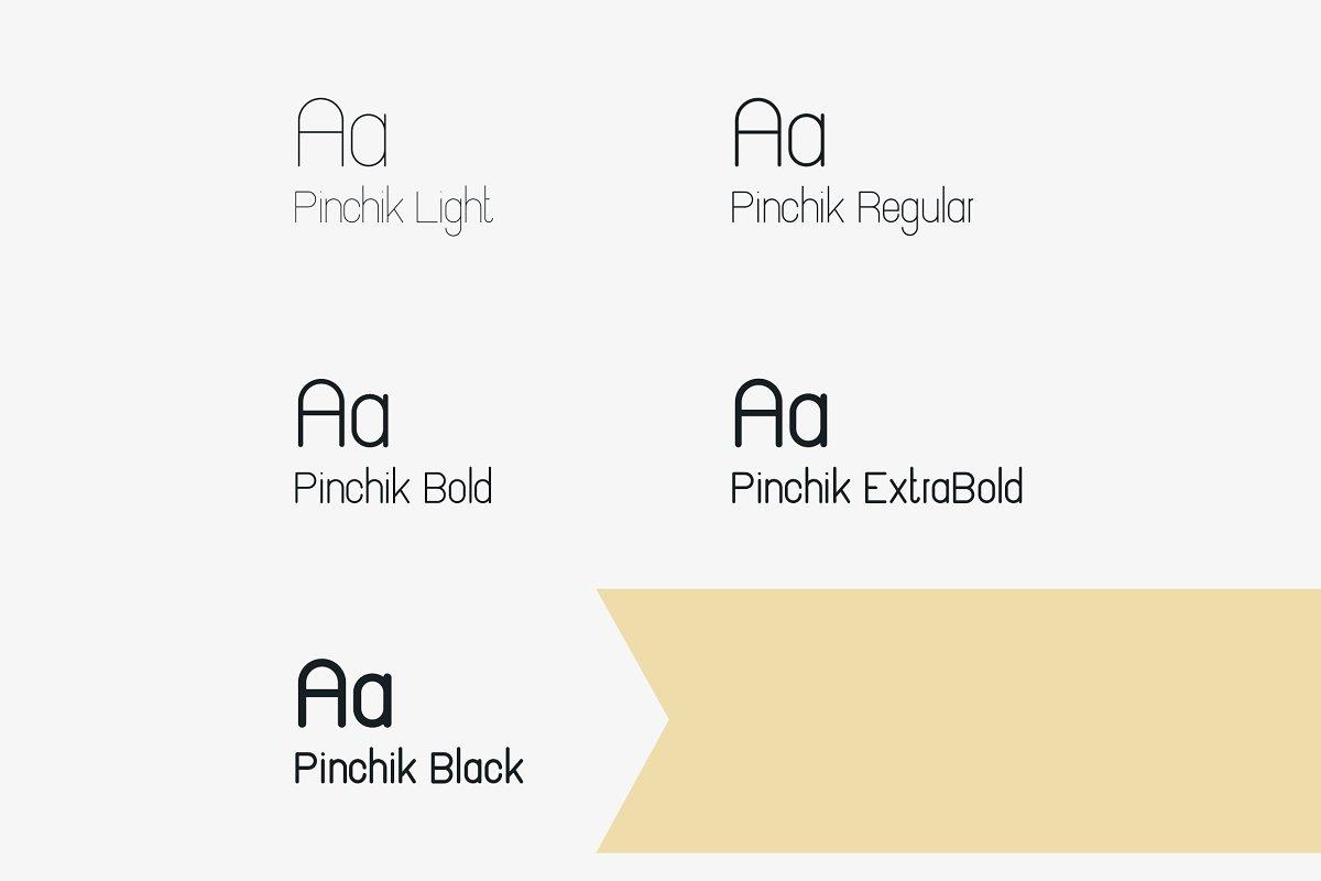 Freight Sans Font