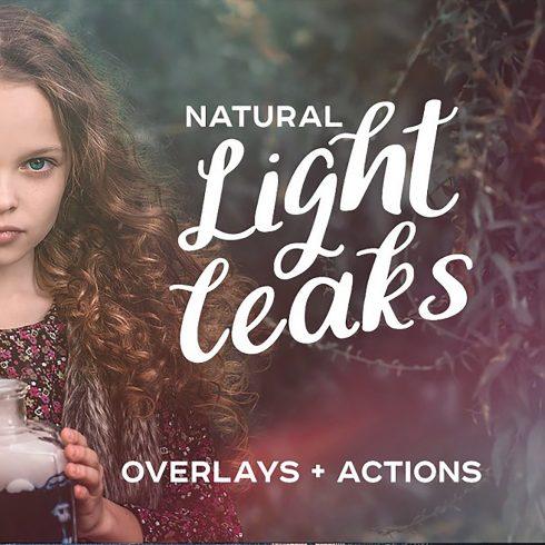 99 Natural Light Leaks Overlays - lnatural light leaks 0 1 1 490x490