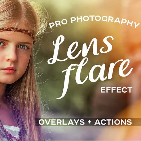 Author - pro photography lens flare 00 1 1 490x490