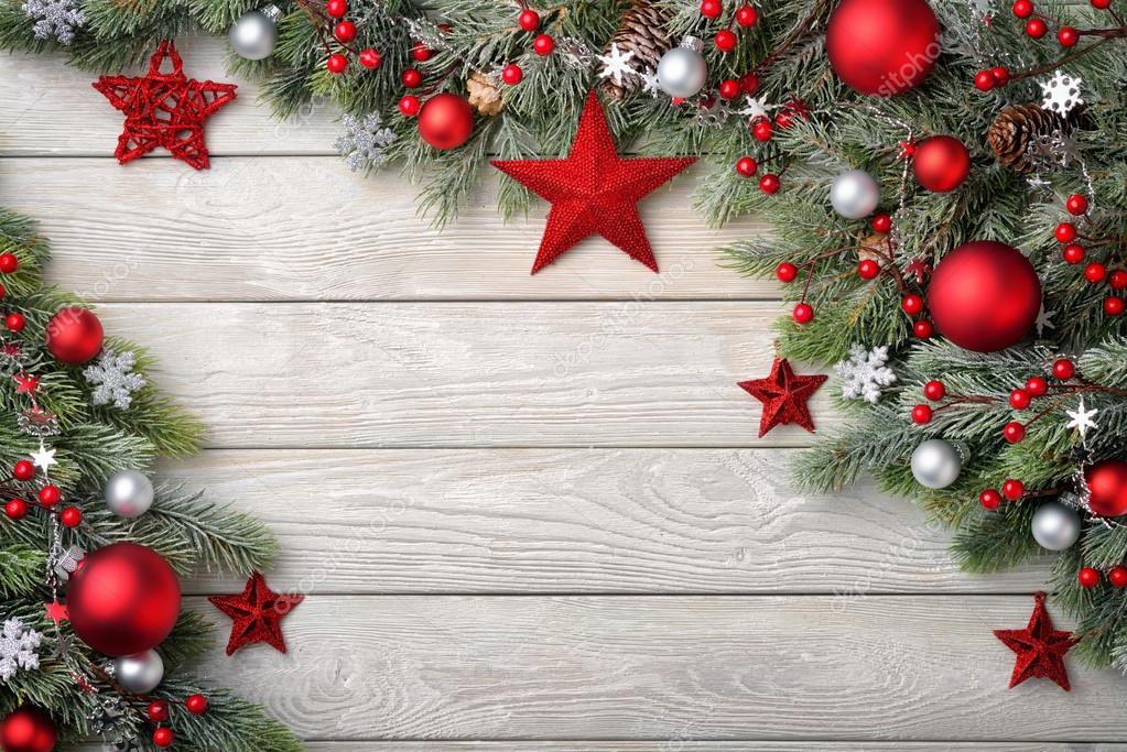 Christmas Stock Photos & Images. Photo Deal: 100 Royalty-free Photos & Vectors - $69! - depositphotos 91467558 stock photo the perfect christmas background