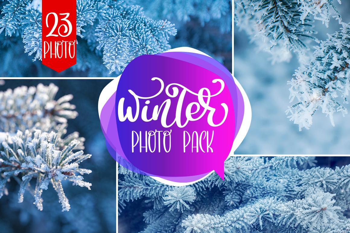 23 Winter Photos in JPG (300 dpi) - title 1 15