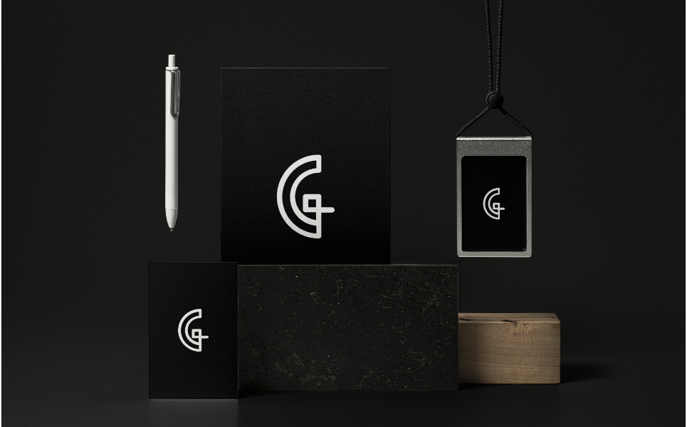 Letter G - Logo Collection - 0 1595125668808 MAIN 2