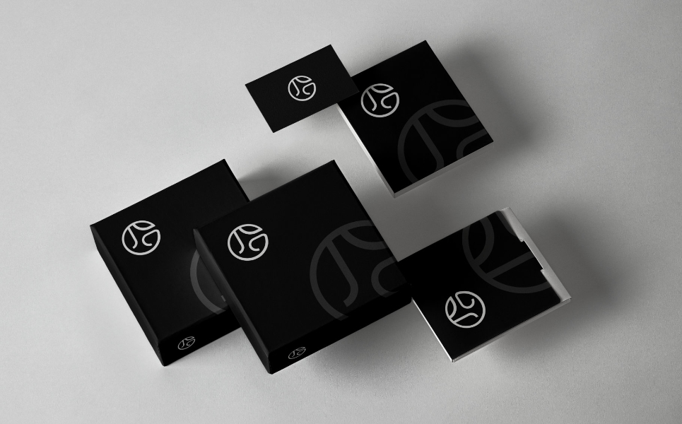 Letter G - Logo Collection - 0 1595125677401 MAIN 4