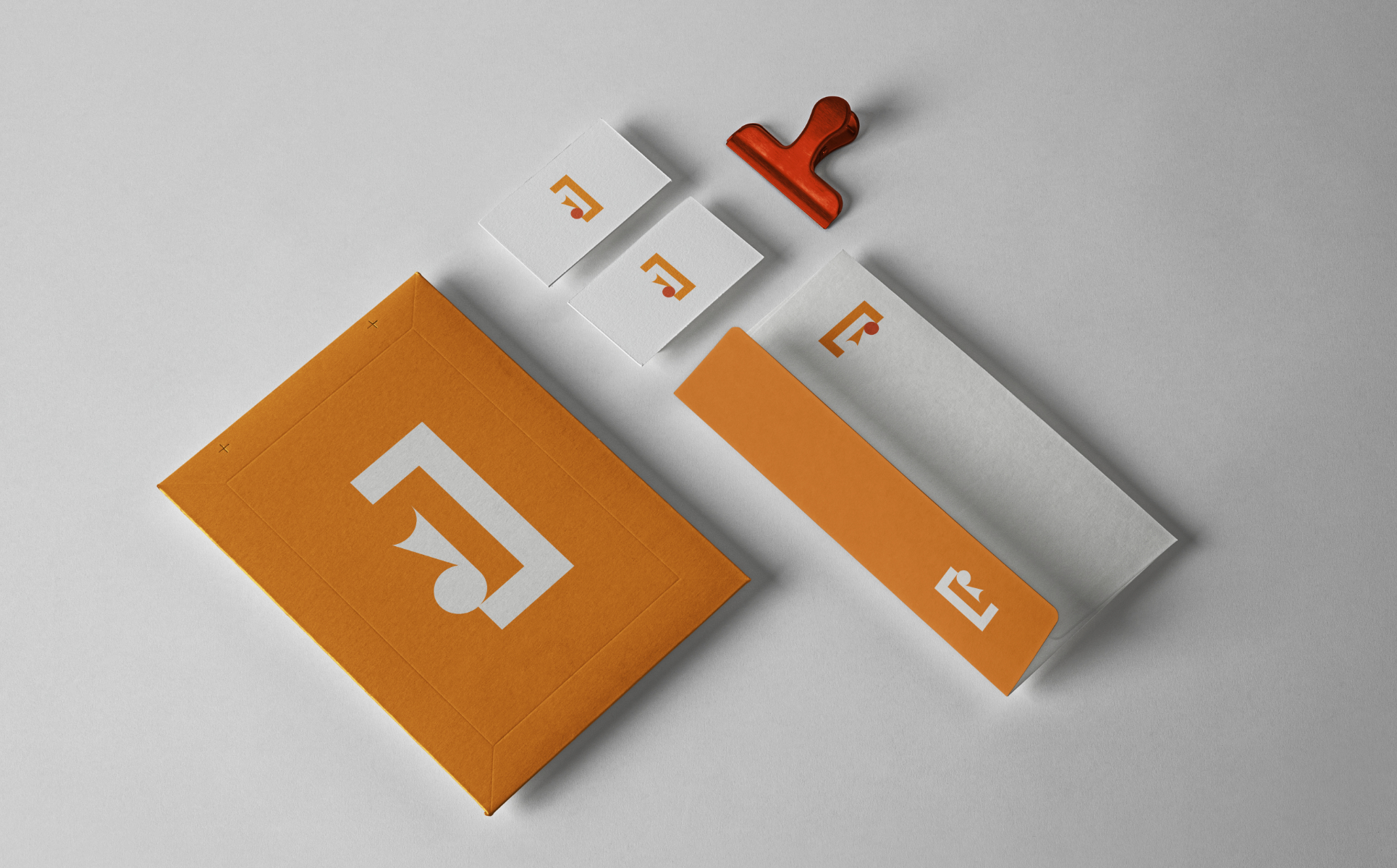 Letter J - Logo Collection - 2315524 1596184039053 p7