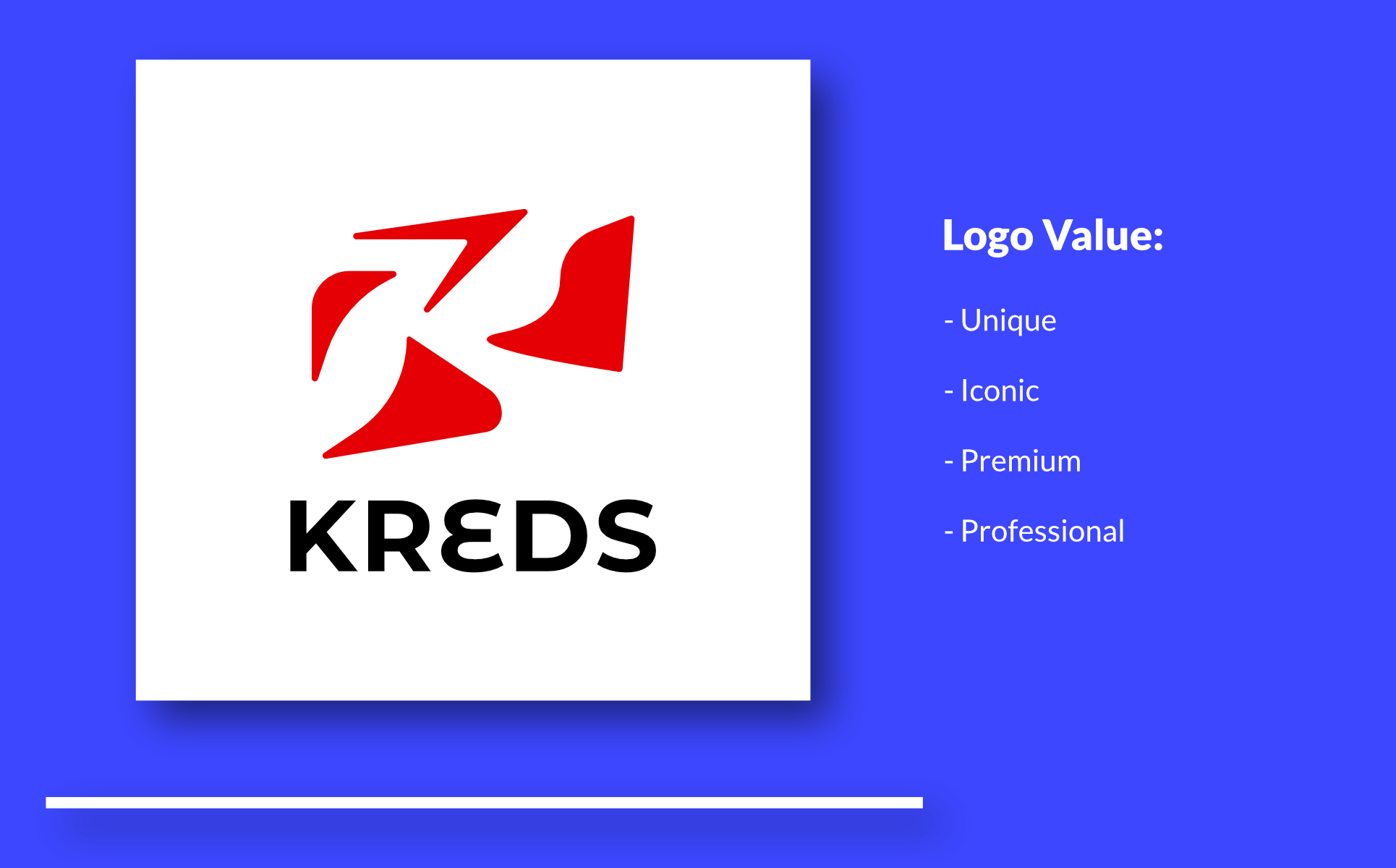 32 Lettermark Logo Collection - 2315524 1603317277493 p3