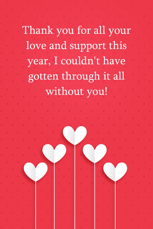 12 Valentine's Day Cards PSD +JPG - 3 8