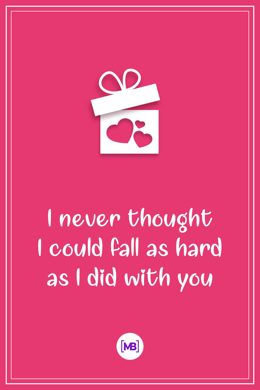 12 Valentine's Day Cards PSD +JPG - 4 9