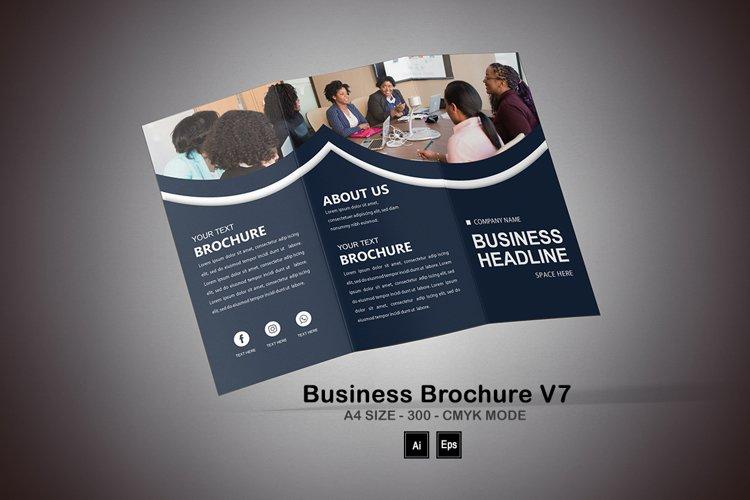 Mental Health Brochure Template - 66d0dfd4ba4ba67462c1efb935492fc5aec559eb9e28760d7d250472bc1b0520