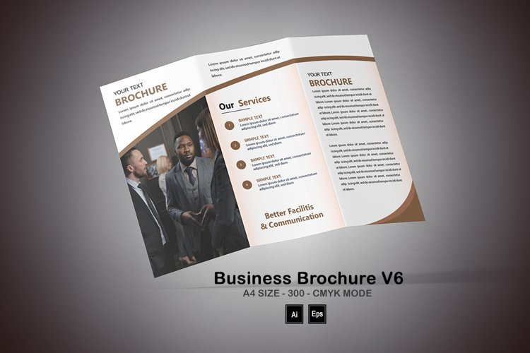 Business Brochure V6: Health Coach Brochure - 8384b196b9cd443ad5da0e20dafd3118b364f9208537fdd85827f577d4e749b7