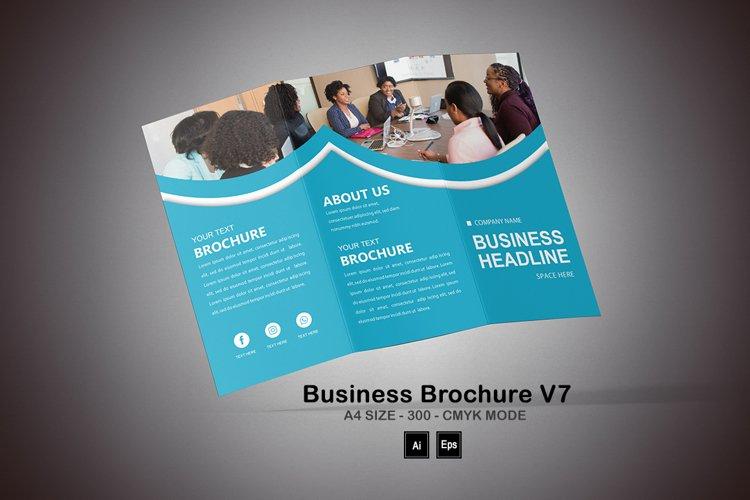 Mental Health Brochure Template - 88352fc29f0bed47c974346f7f5a54b100f517a54dbcdf0a03150f7bfdd58fb3