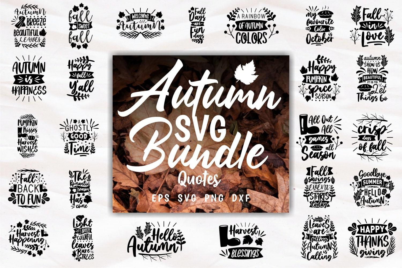 Autumn quotes.Quote Designs.