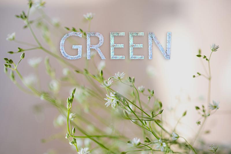 21 Color Fonts: FaeryDesign & PandoraDreams Render Fonts - PastelVirus 03