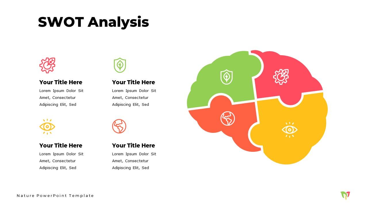 Nature  Powerpoint Template and Google Slide Theme - Bonus: Keynote Template - Slide18 1