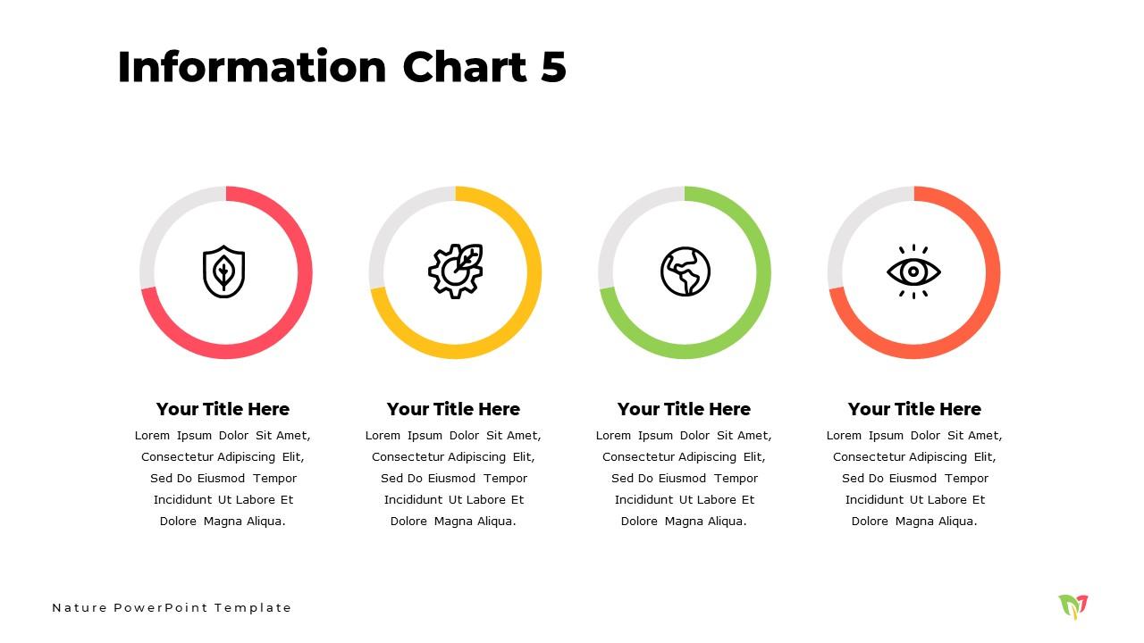 Nature  Powerpoint Template and Google Slide Theme - Bonus: Keynote Template - Slide31 1