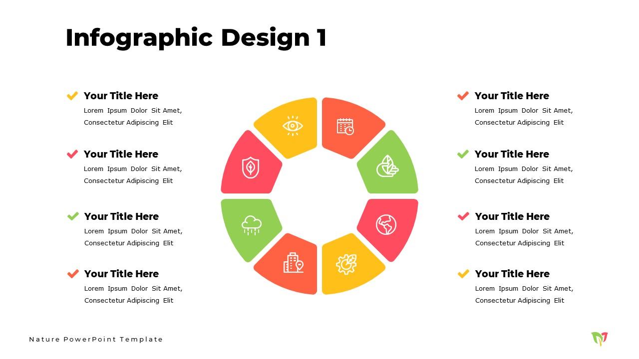 Nature  Powerpoint Template and Google Slide Theme - Bonus: Keynote Template - Slide32 1