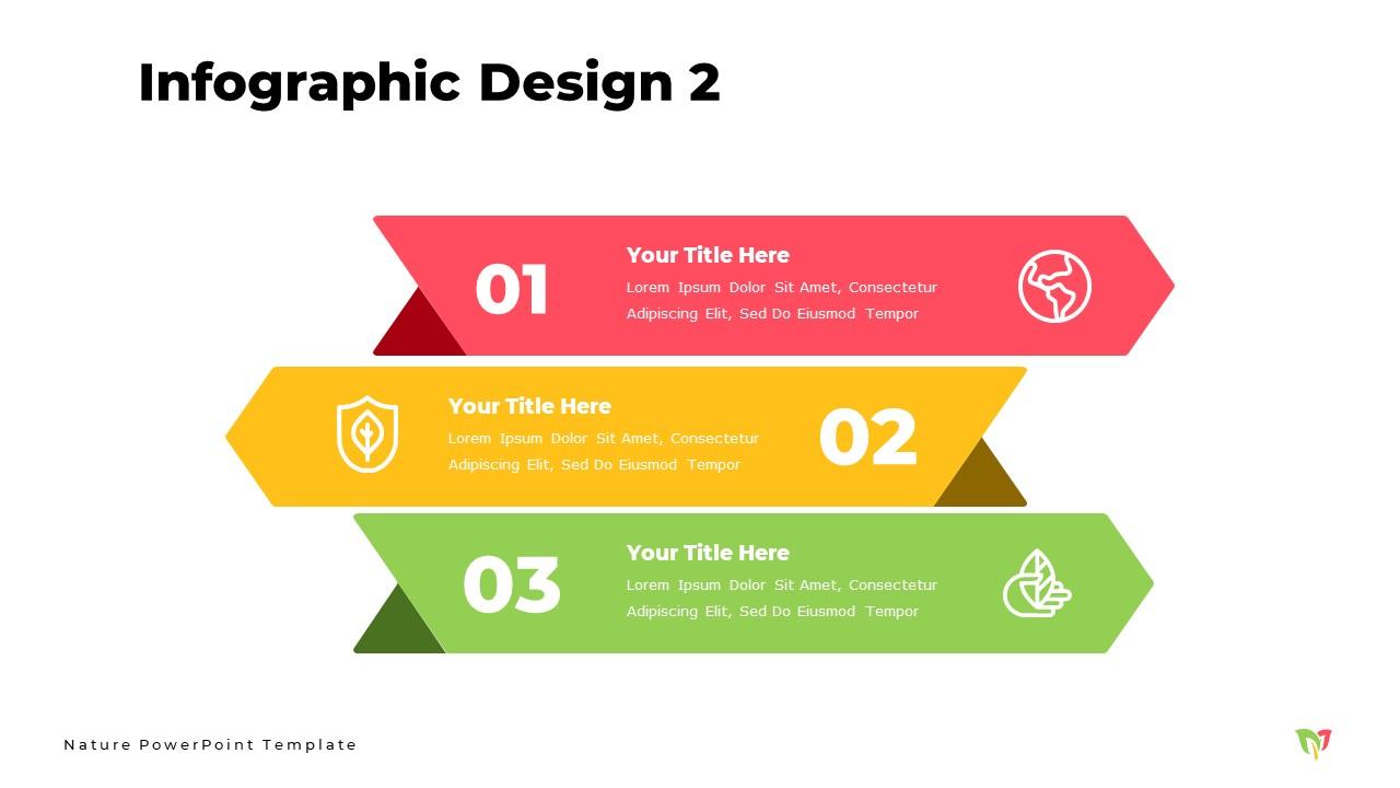 Nature  Powerpoint Template and Google Slide Theme - Bonus: Keynote Template - Slide33 1