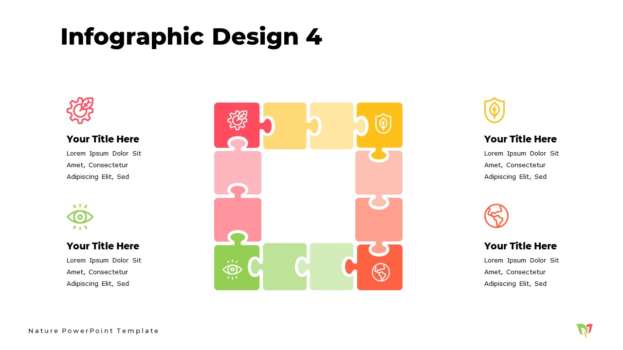 Nature  Powerpoint Template and Google Slide Theme - Bonus: Keynote Template - Slide35 1