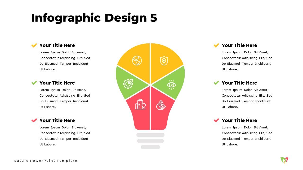 Nature  Powerpoint Template and Google Slide Theme - Bonus: Keynote Template - Slide36 1