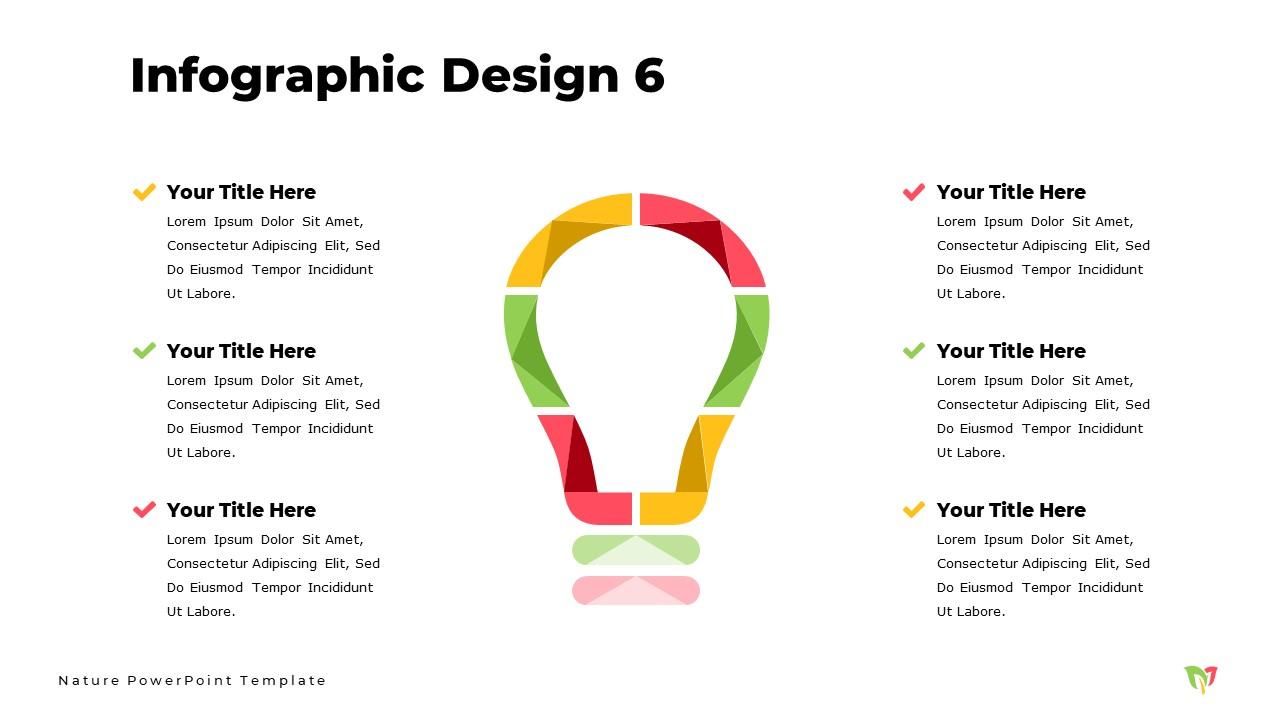 Nature  Powerpoint Template and Google Slide Theme - Bonus: Keynote Template - Slide37