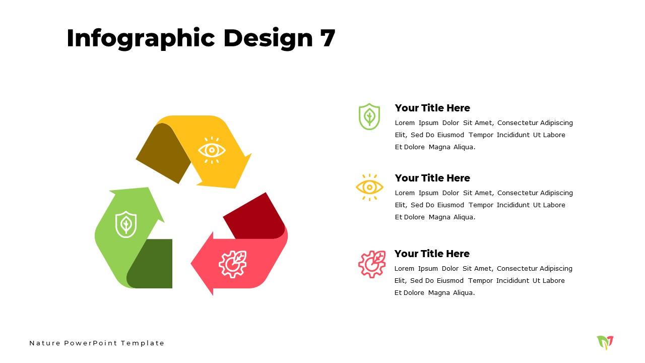 Nature  Powerpoint Template and Google Slide Theme - Bonus: Keynote Template - Slide38