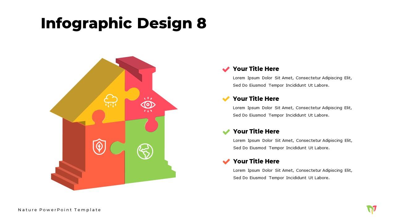 Nature  Powerpoint Template and Google Slide Theme - Bonus: Keynote Template - Slide39