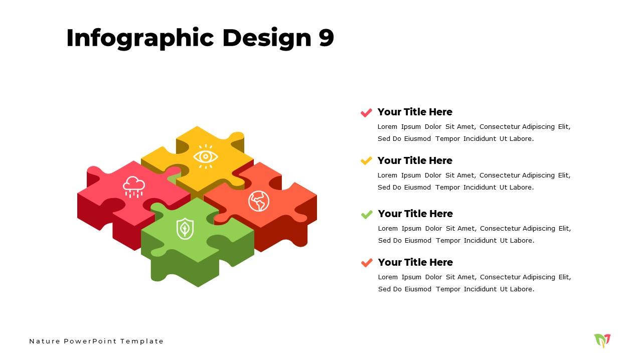 Nature  Powerpoint Template and Google Slide Theme - Bonus: Keynote Template - Slide40