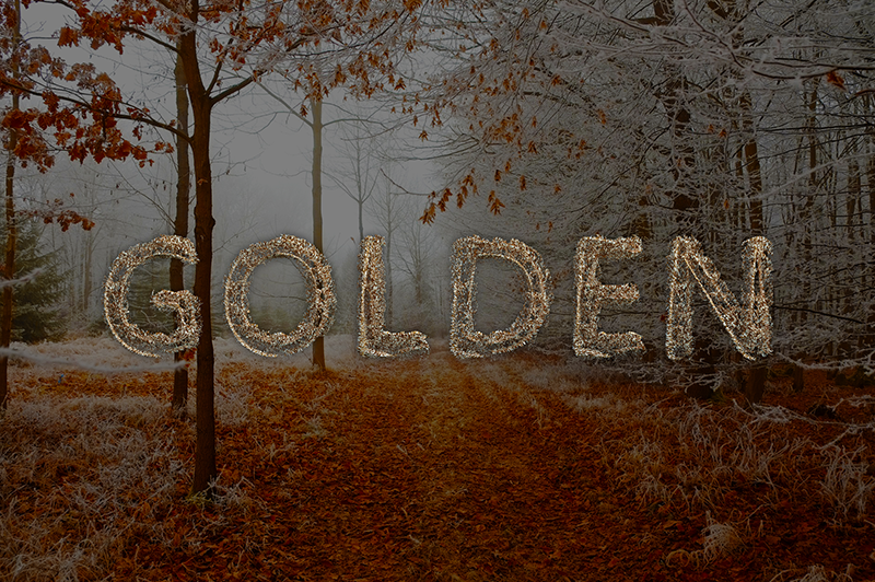 21 Color Fonts: FaeryDesign & PandoraDreams Render Fonts - The King 02