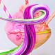 21 Color Fonts: FaeryDesign & PandoraDreams Render Fonts - TwistedEnvatox80