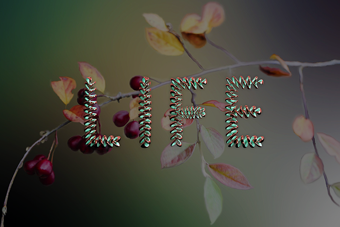 21 Color Fonts: FaeryDesign & PandoraDreams Render Fonts - Wonder 03