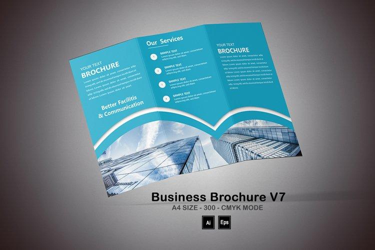 Mental Health Brochure Template - e6d76d6aa4f9b48175c1abbc35fed9a2ecf4c2d9ac678addd544eae32dead1ab