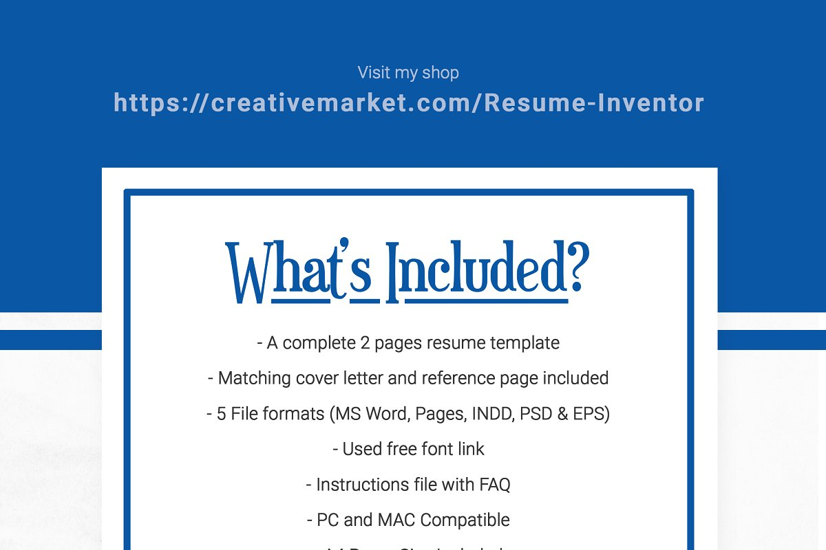New Nurse Resume CV Template - 07 free resume template ms word file formats template includes