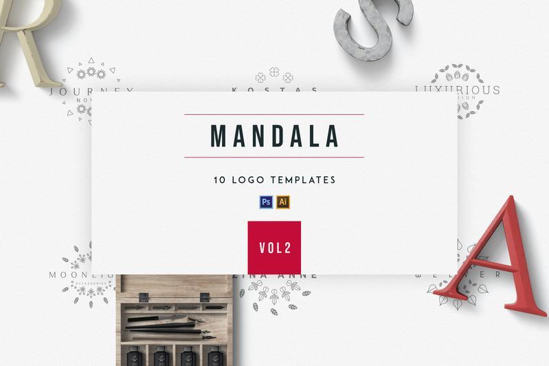 Mandala Logo Creator: Mandala 10 Logo Templates - 1 aeb98343 43a5 4c94 b1db 631d8dad43c8 800x