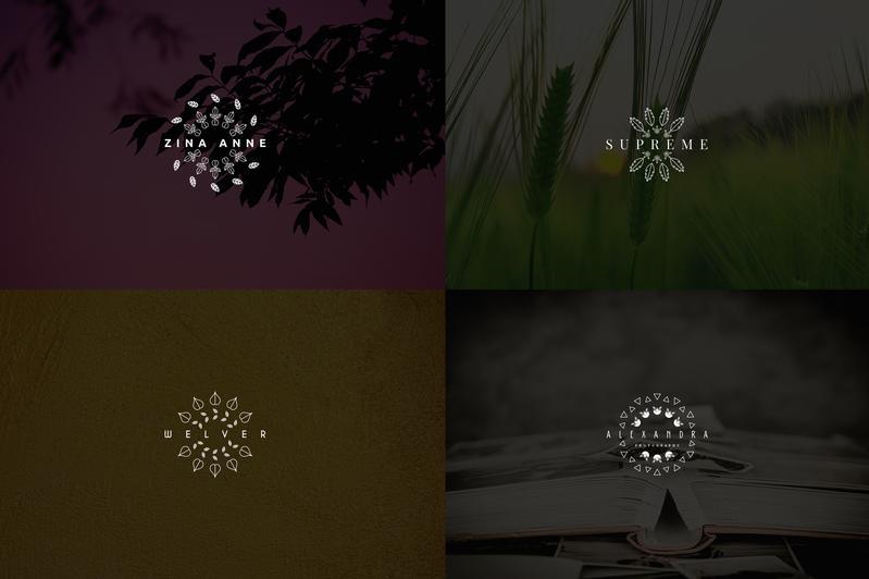 Mandala Logo Creator: Mandala 10 Logo Templates - 4 300de398 02b9 47a2 ab80 b8c29c66a0a9 800x