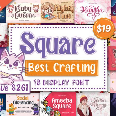 5 - square best crafting 490x490