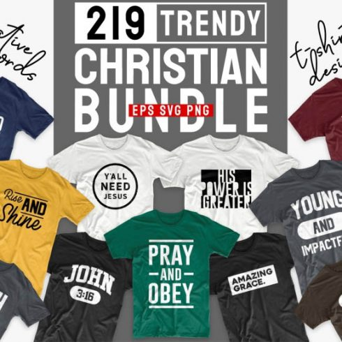 christian tshirt sayings