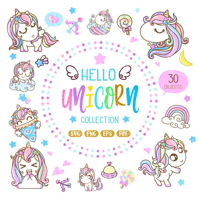 Themplate 01 Unicorn01 01
