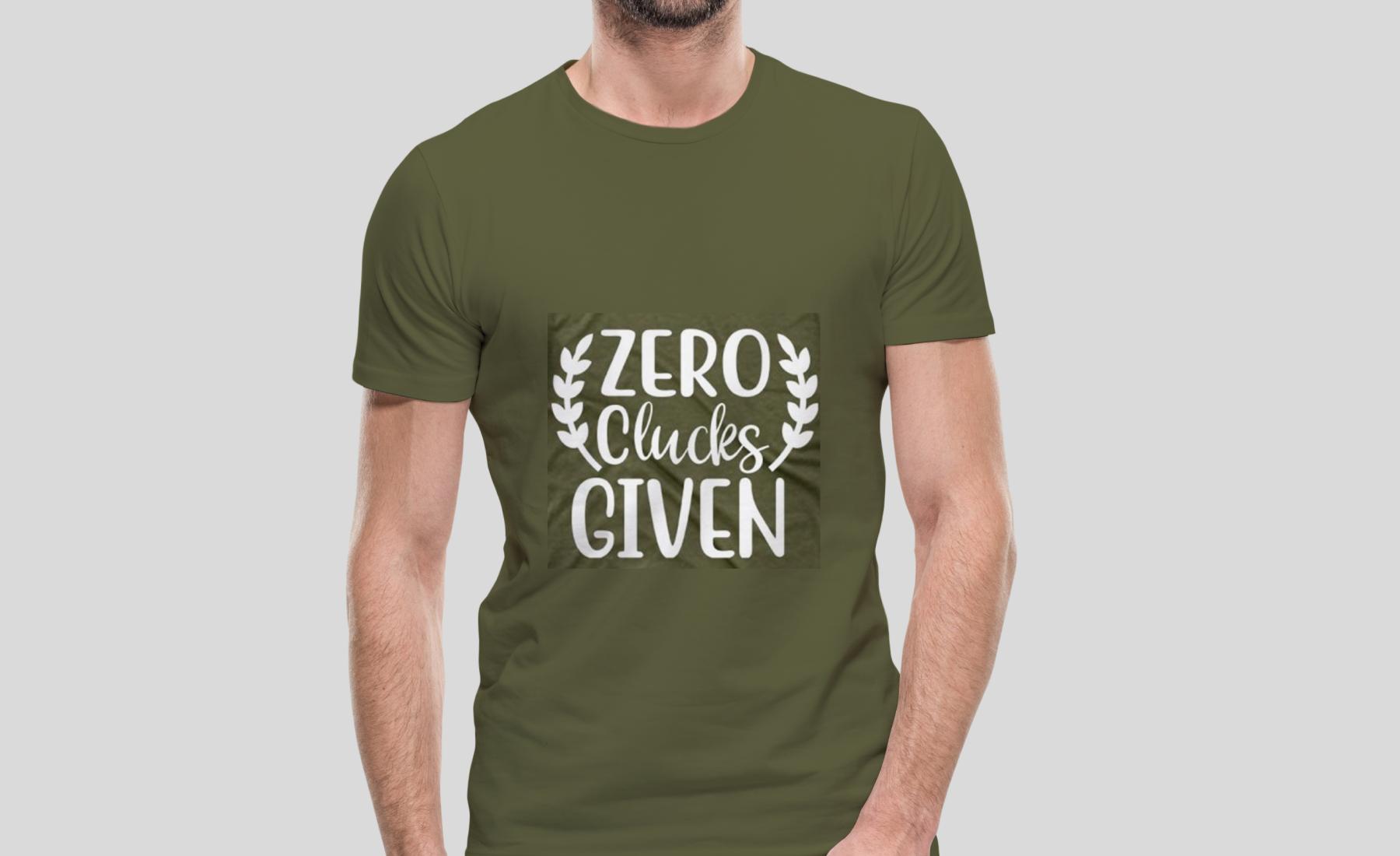 mockup Farm House T Shirt Designs Bundle