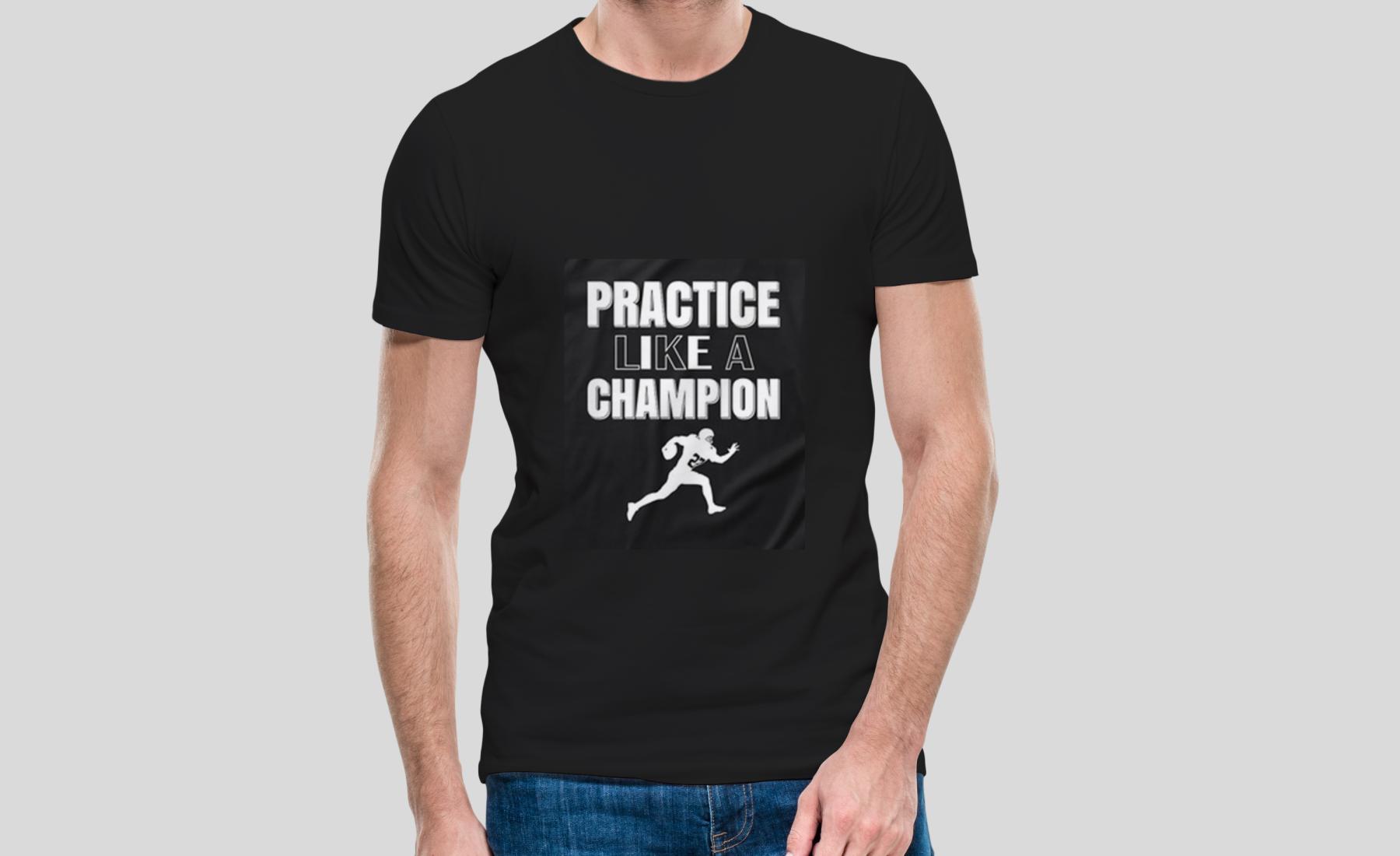 4 41 American Football Quotes T Shirt Designs Bundle