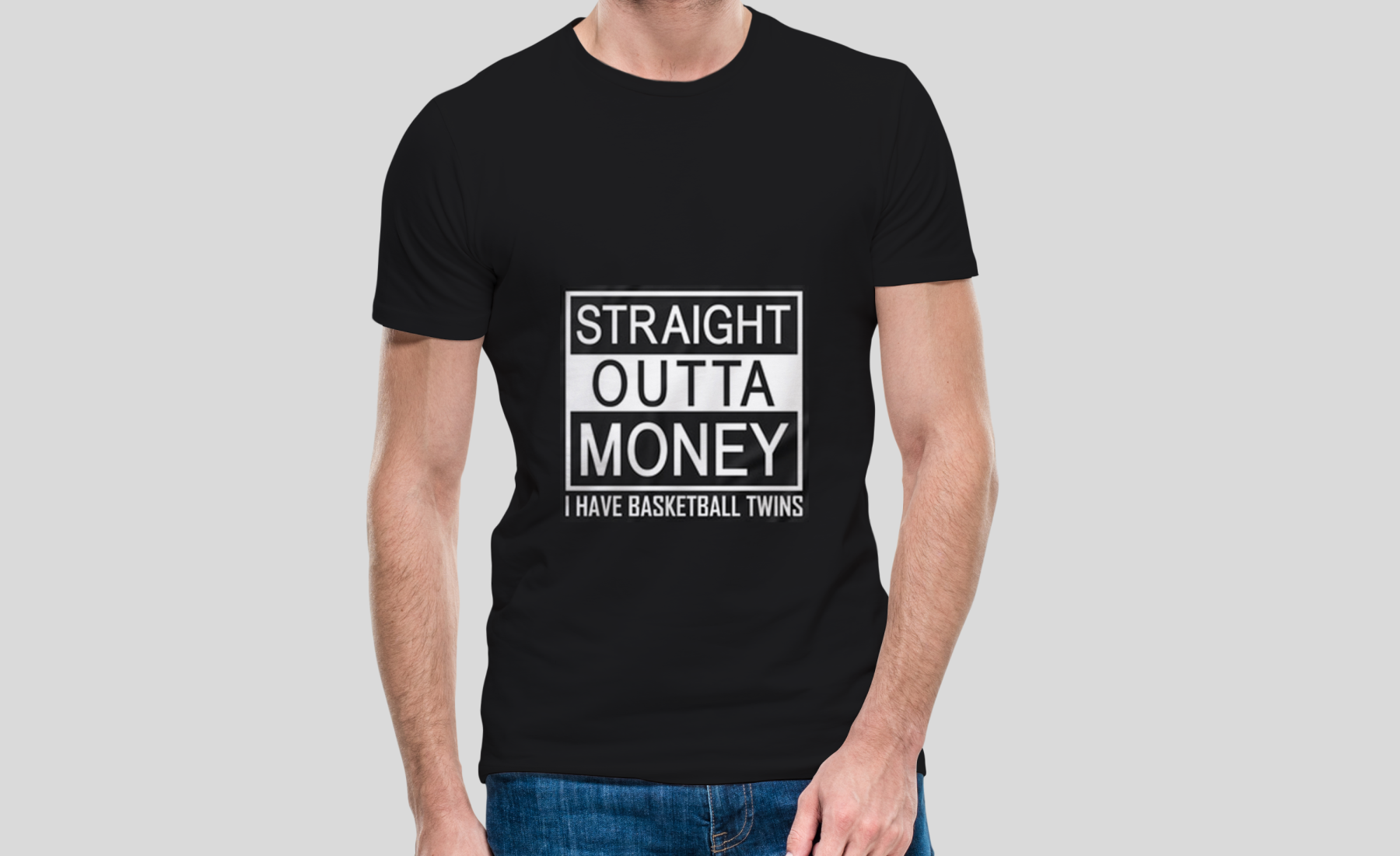4 mockup Best Selling 40 Basketball Sport T Shirt Designs